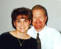 David & Jennifer Petrino