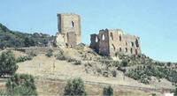 Rocca di Ciavole